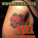Muzak 7 & Muzak 7 Web Radio Profile Image