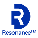 Resonance FM Profile Image