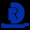 Resonance FM Profile Image