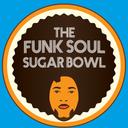 Funk Soul Sugarbowl Profile Image