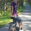 Justinas Sabatauskas Profile Image
