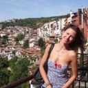Svetla Miteva Profile Image