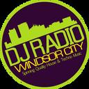 DjRadioWindsor Profile Image