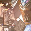 DJ Watch Profile Image