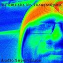 DJO2is aka Mr. ThoughtCrime Profile Image