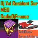 Dj Val 69  Profile Image