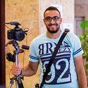 Michiel Youssef