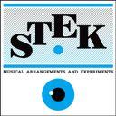 STEK Profile Image