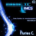 Fluries C. Profile Image