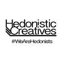 HedonisticCreatives