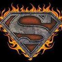 Rick Steel Profile Image