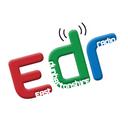 East Dunbartonshire Radio Profile Image