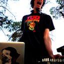 DJ NonEq Profile Image