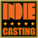 Indie Casting Profile Image