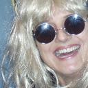 cleopatra Profile Image