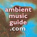 Ambient Music Guide Radio Profile Image