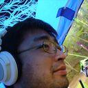 Watamushi Oda Profile Image