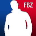 Fabbryzz