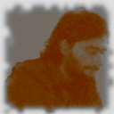Stereo Boson Profile Image