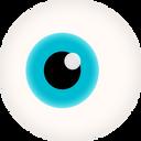 solooh Profile Image