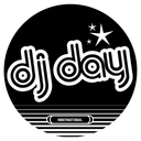 DJ Day Profile Image