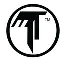 Trebaltek Radio™ Profile Image