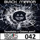 Logos Podcast Profile Image
