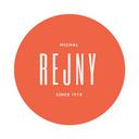 Michal Rejny Profile Image