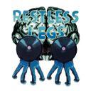 Restless Legs Dj Crew Profile Image