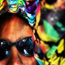 DJ Alikat Profile Image