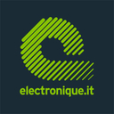 Electronique_it Profile Image
