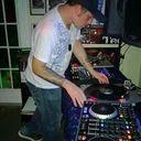 DJ Chazz Royall