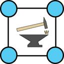Hammercircuit