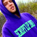 Scripflip Hip Hop Profile Image