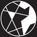 Sense_Net Profile Image