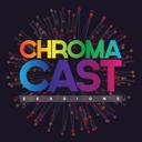 Chromacast Sessions Profile Image