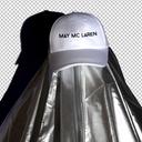 maymclaren Profile Image