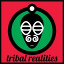 TRIBAL REALITIES Profile Image