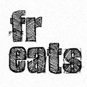 FREATS / the free beats blog Profile Image