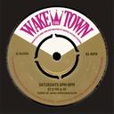 Wake The Town Radio