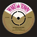 Wake The Town Radio Profile Image