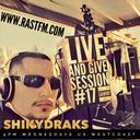 shikydraks Profile Image