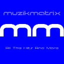Muzikmatrix