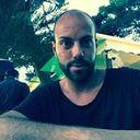 Luca Danesi Profile Image