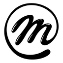 Mastered Profile Image