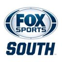 FOX Sports South Podcasts Profile Image
