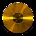 goldenyearz Profile Image