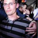 Tobias Pohlmann Profile Image