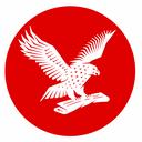 ΙΚΑΡΙΩΤΙΚΑ ΝΕΑ Profile Image
