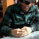 Cristian Skb Rodriguez V Profile Image